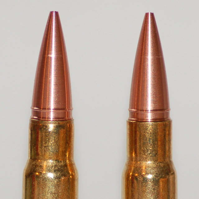8x57IS-KJG-5-Band-oben.JPG